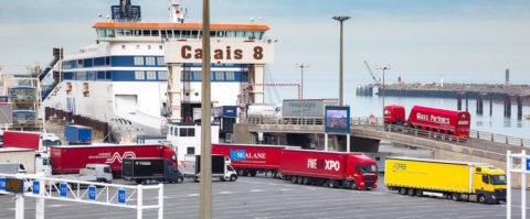 trafico-roro-puerto-calais