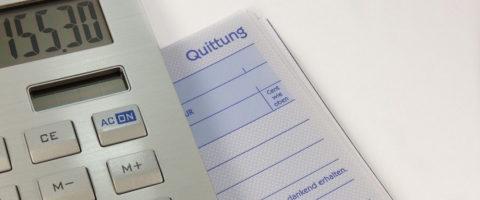 factura electronica facturacion