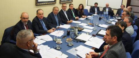 BCLM-Junta-directiva-asamblea-plan-trabajo