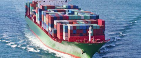 buque-portacontenedores-para-el-transporte-de-mercancias-de-bsh