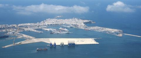 nueva-terminal-de-contenedores-del-puerto-de-cadiz