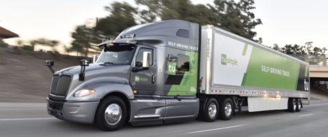 camion-autonomo-de-tusimple