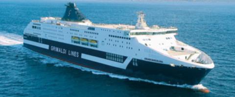 grimaldi-roma-cruise