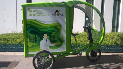 novaltia-triciclo-reparto
