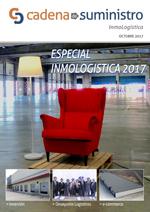 monograficos-portadas-inmo2017