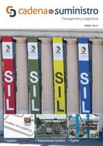 monograficos-portadas-sil2017