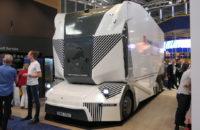 vehiculo-autonomo-para-distribucion-de-db-schenker