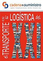 monograficos-portadas-sil2019