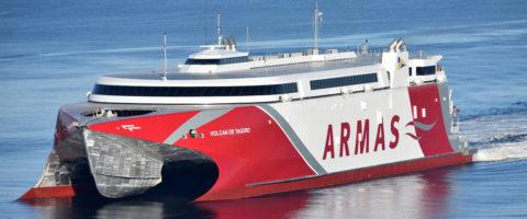 naviera-armas-ferry-volcan-de-tagoro