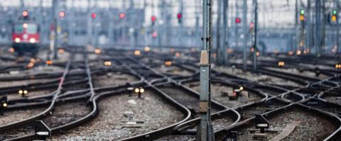 El Ministerio de Transportes ha iniciado la tramitación del anteproyecto de modificación de la Ley del Sector Ferroviario.