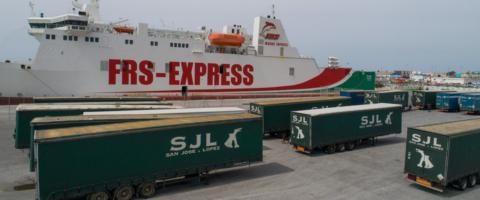 ro-ro-semis-sjl-barco-frs-puerto-motril