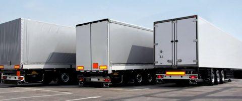 camiones-aparcados-tomtom