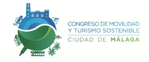 congreso-de-movilidad-y-turismo
