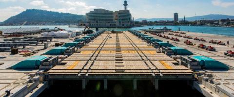 elevador-de-buques-de-mb92-en-el-puerto-de-barcelona