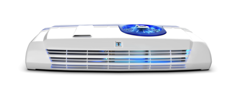 equipo-frigorifico-e-200-de-thermo-king