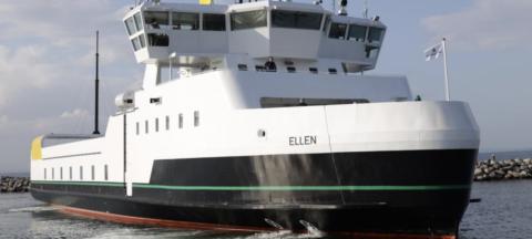ferry-electrico-ellen
