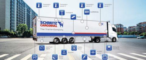 Semirremolque_frigorifico_schmitz_cargobull_con_telematica_de_serie