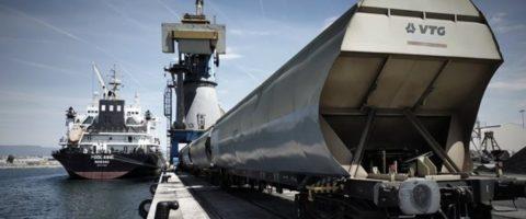 tren-de-graneles-agroalimentarios-en-el-puerto-de-tarragona