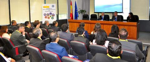 xxiv-curso-iberoamericano-de-gestion-portuaria