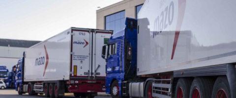 camiones-mazo-alzira-2019