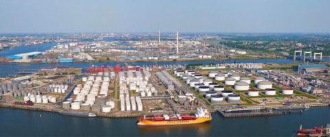 maersk-koole-terminals-rotterdam