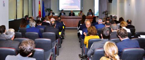marco-estrategico-puertos-del-estado-reunion-madrid-septiembre-2019
