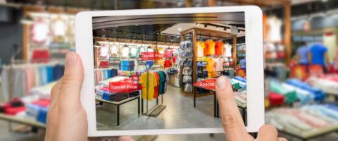 realidad-aumentada-retail