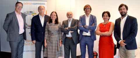 mesa-redonda-digitalizacion-oct-19-1