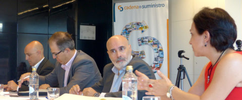 mesa-redonda-digitalizacion-oct-19-3