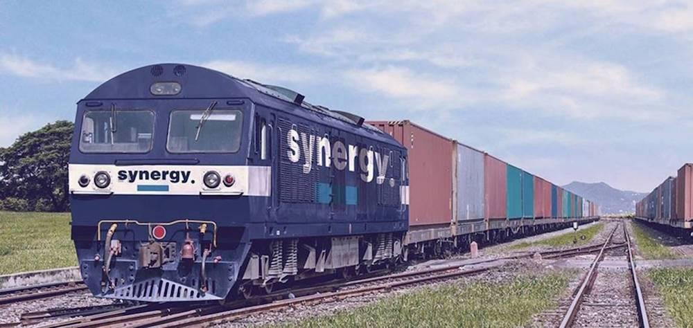 tren-synergy