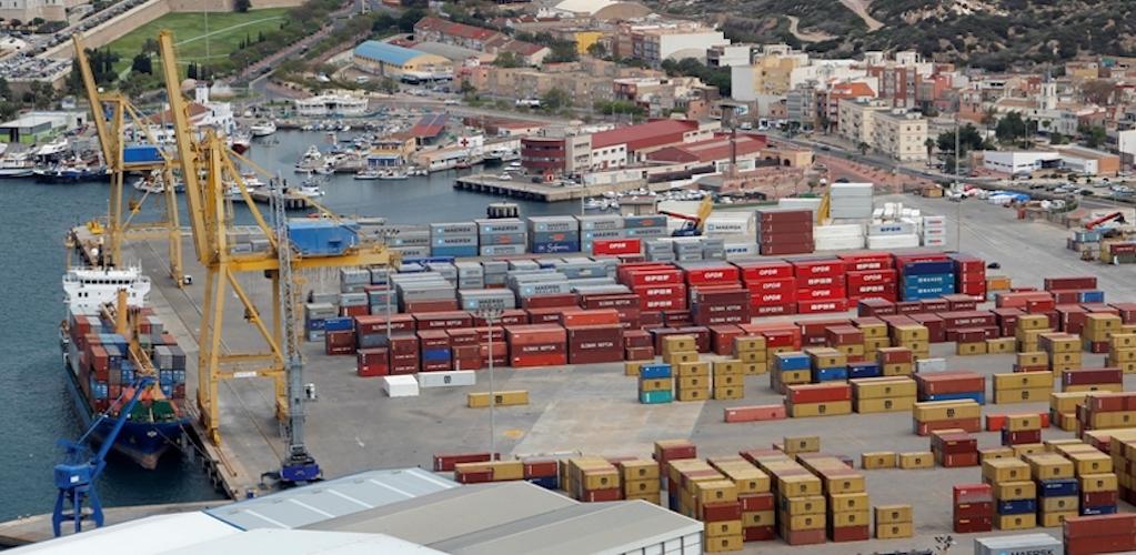 AP-Cartagena-terminal-de-contenedores