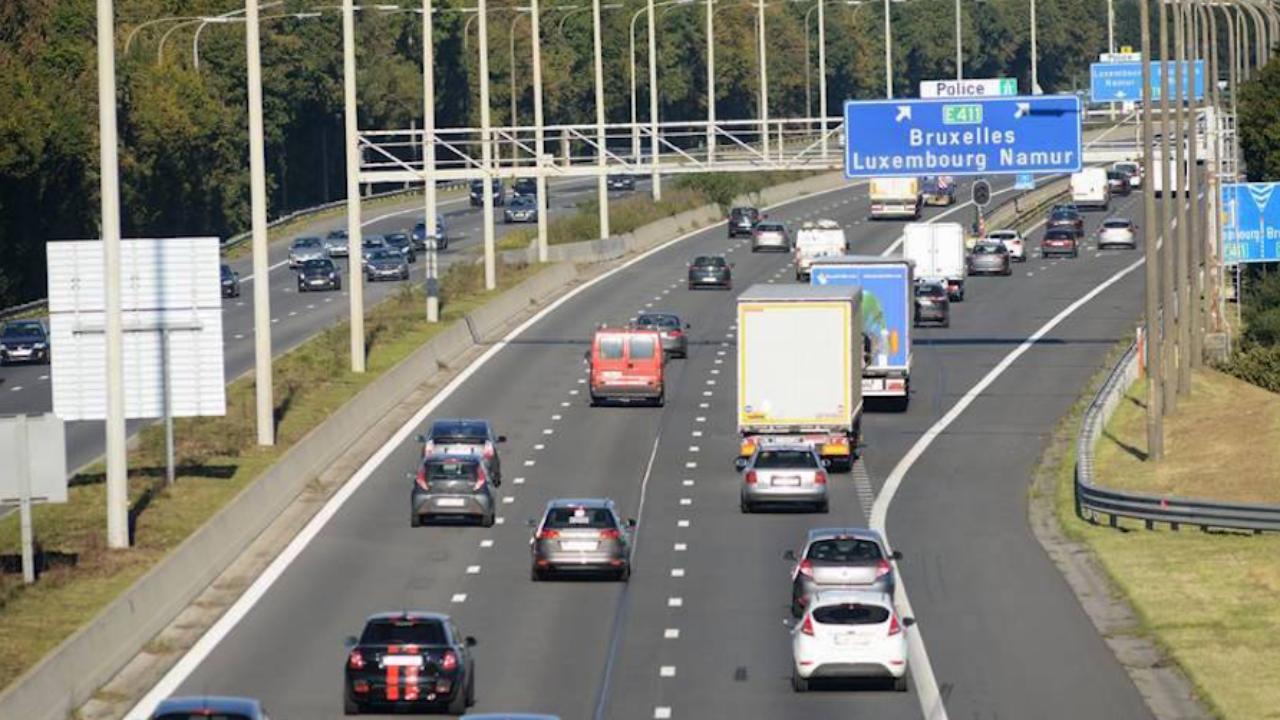 Bélgica recurre la regulación del cabotaje del Paquete de Movilidad -  Cadena de Suministro