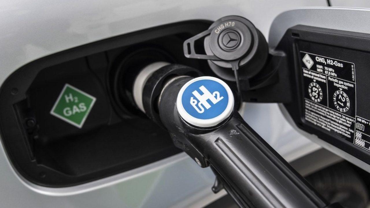 Resultado de imagen de Naturgy construirá 38 hidrogeneras en España antes de 2025