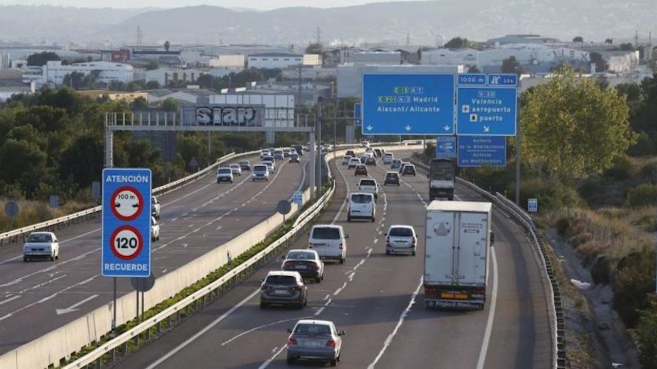 Resultado de imagen de Constituida la comisión paritaria del convenio colectivo de transporte y logística de Valencia