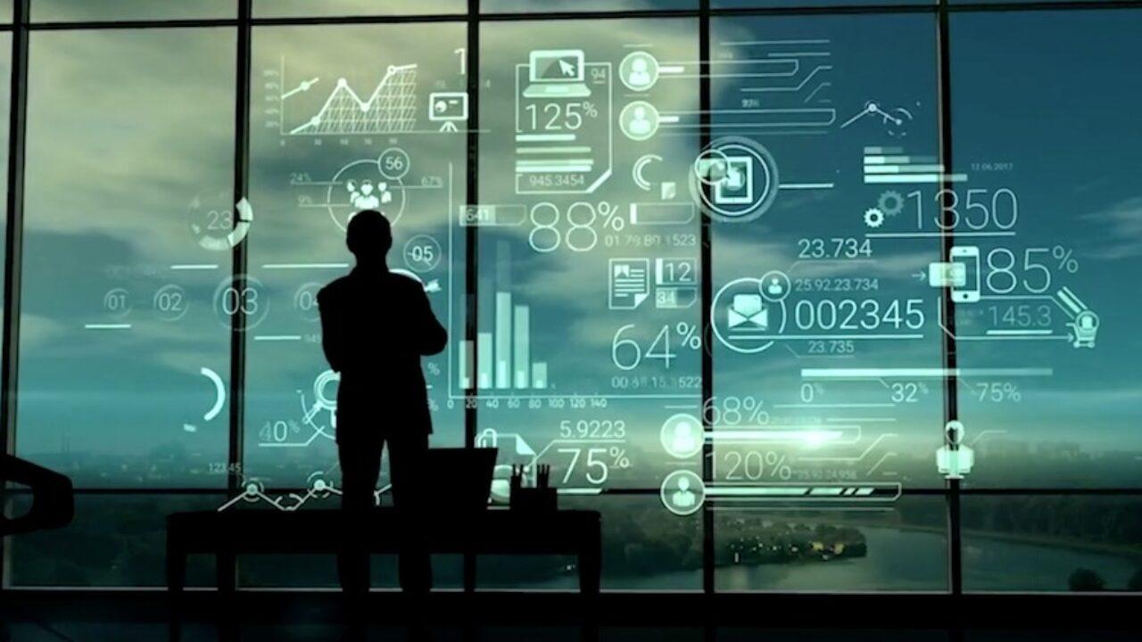 Las nuevas tendencias de la Supply Chain 4.0 - Cadena de Suministro
