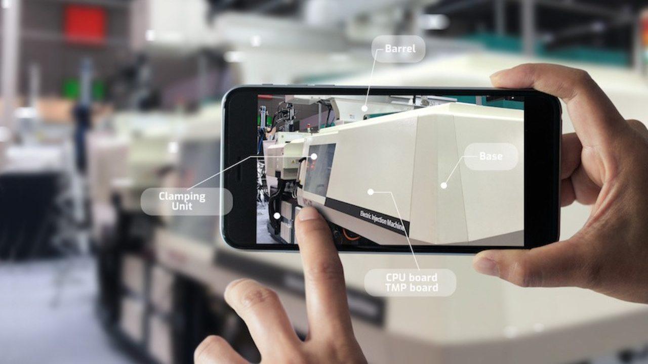 5G: Impulso definitivo para el control a tiempo real de la gestión logística  - Cadena de Suministro