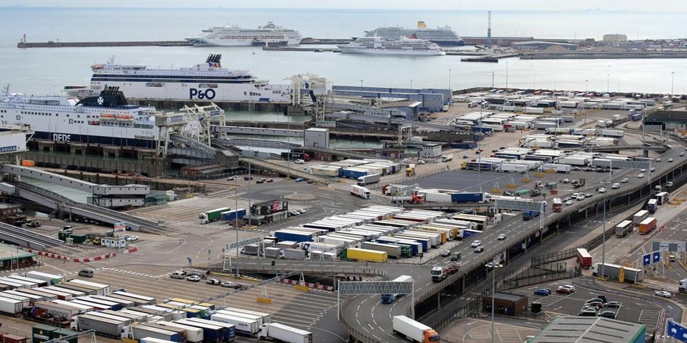 España prorroga las limitaciones de entrada a España desde Reino Unido,  Brasil y Sudáfrica