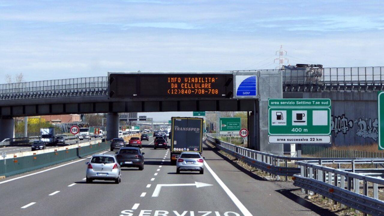 La estrategia europea de movilidad se olvida del transporte de mercancías -  Cadena de Suministro