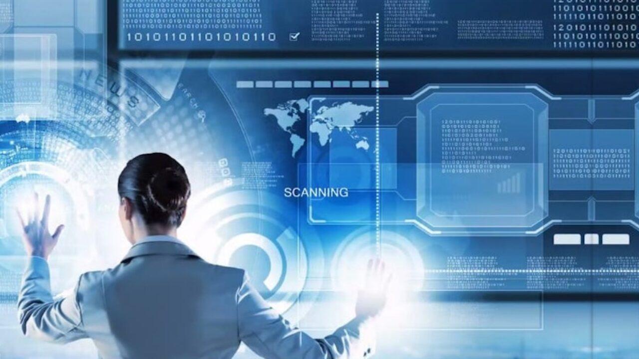 La tecnología avanzada en el sector logístico clave en la lucha contra la  Covid-19 - Cadena de Suministro