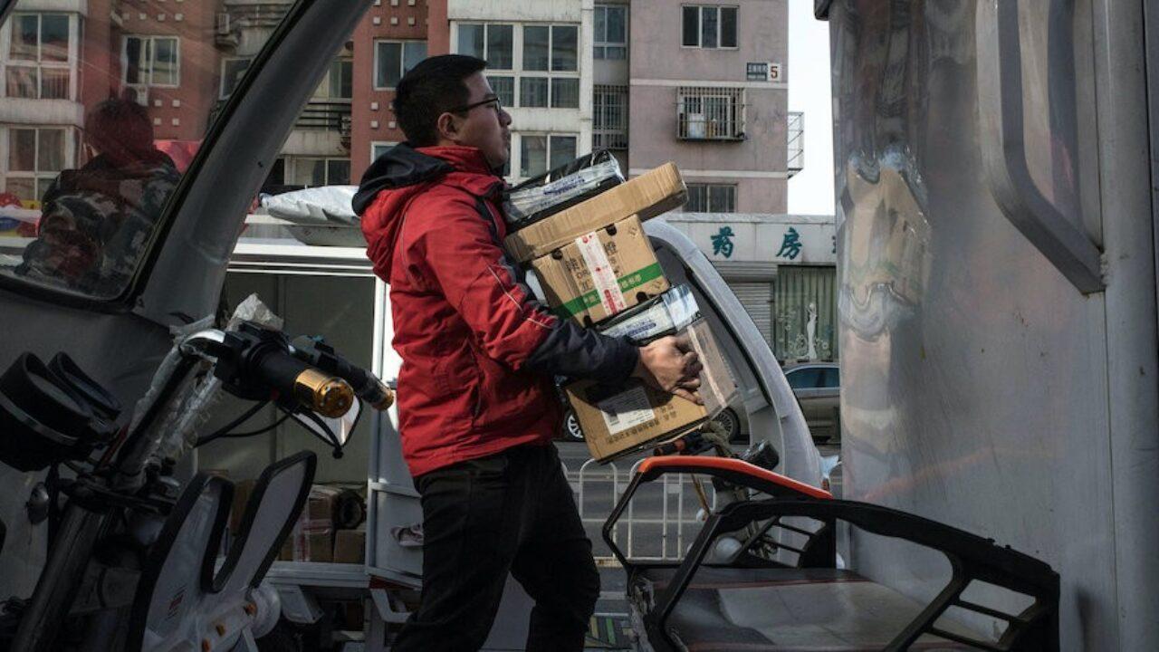 Enero, el gran mes de la logística inversa para el comercio electrónico -  Cadena de Suministro