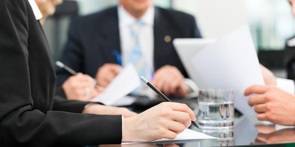 Nuevo incremento de la contratación de directores de empresas de logística  y transporte - Cadena de Suministro