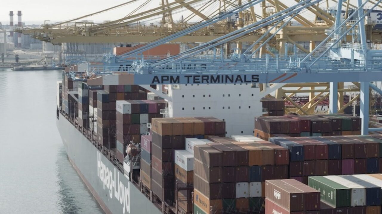 La Generalitat de Cataluña pide la gestión directa de puerto, aeropuerto y  Consorcio de la Zona Franca de Barcelona - Cadena de Suministro